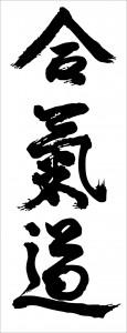 aikido_iroglif