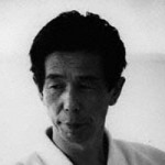 SeigoYamaguti01